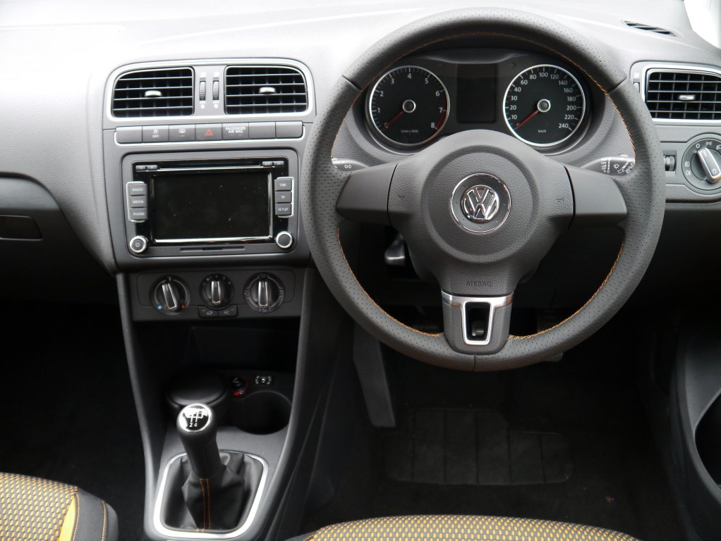 vw polo gti 2014 specs and information autos post
