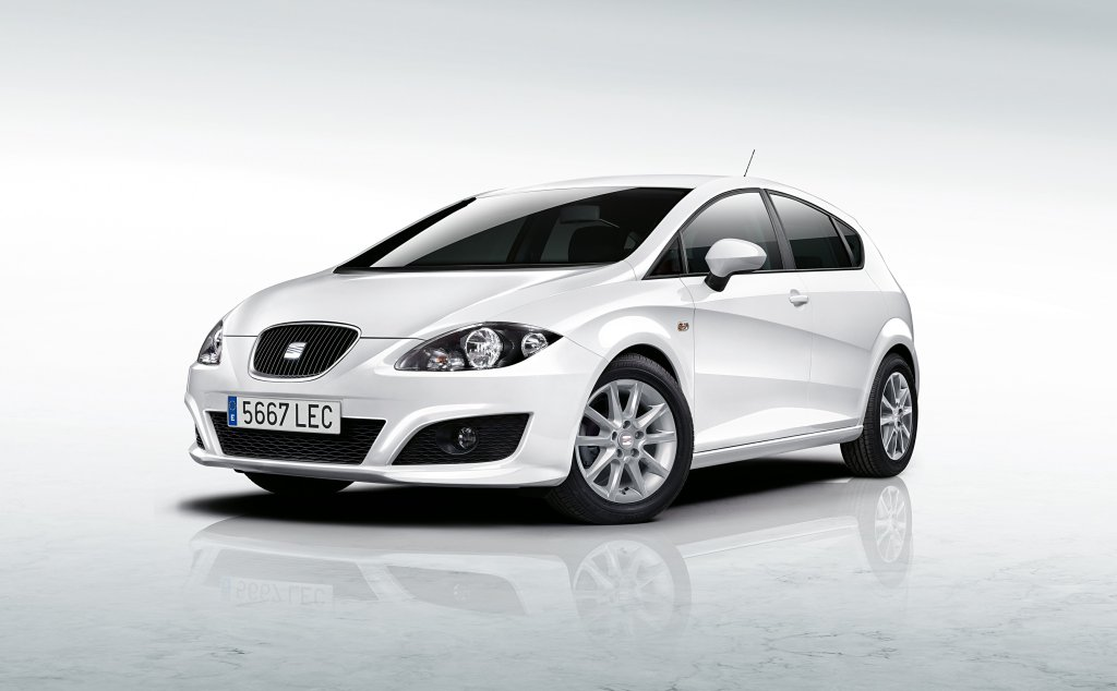 2012 seat leon 1 6 2 0 tdi fr interior climate control. Black Bedroom Furniture Sets. Home Design Ideas