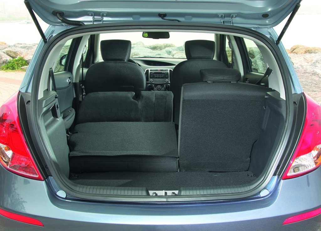Hyundai I20 Accurate Car New And Used Car Reviews And Ratings