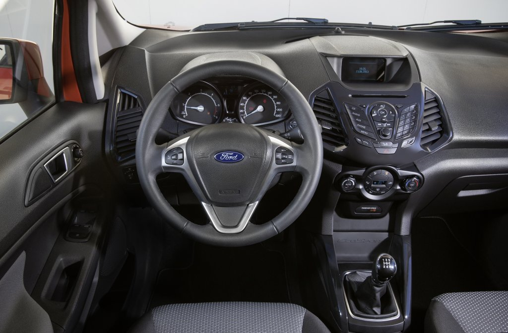 ford ecosport  drive atthelightscom